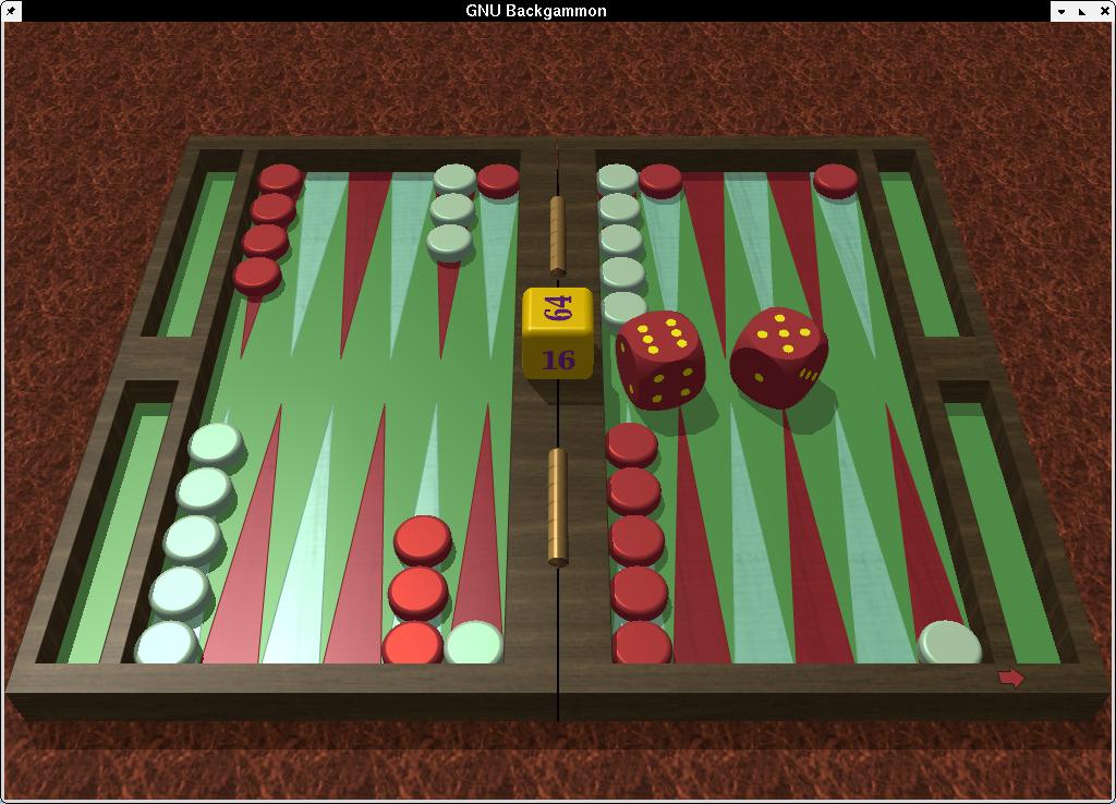 Tavla plus i̇ndir android için online tavla oyunu tamindir.